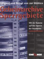 geheimarchive