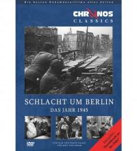 schlacht_berlin_cover