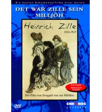 zille_cover