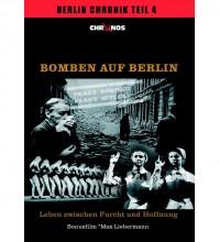 bomben_cover
