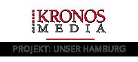 UNSER HAMBURG - PROJEKT