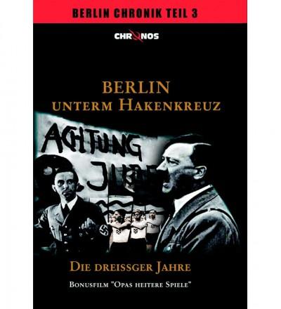 hakenkreuz_cover