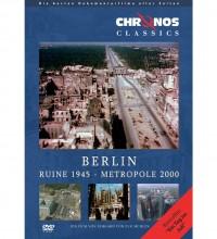 berlin_ruine_metropole_cover
