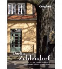 berlin_zehlendor_cover
