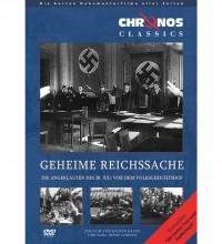 geheime_sache_cover