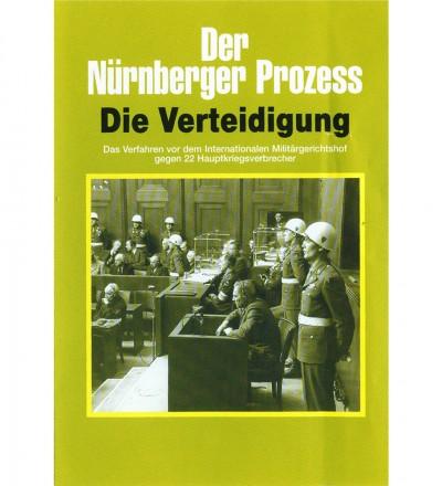 nuernb_neu_cover