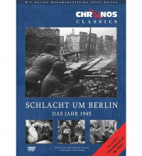 schlacht_berlin_cover