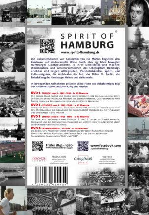 spirithamburg_ruecksei_neu
