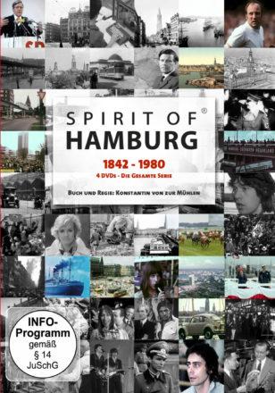 spirithamburg_vorne_sei_neu