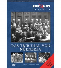 tribunal_nuernb_cover