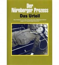 urteil_nuernb