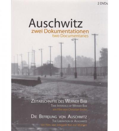 auschwitz_cover2