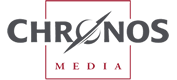 Chronos Media GmbH