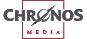 Chronos Media GmbH