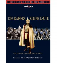 Kaisers_cover