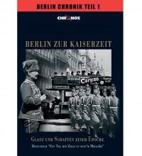 Kaiserzeit_cover