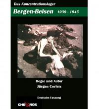 bergen_belsen_cover