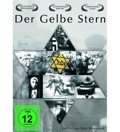 gelberstern_cover