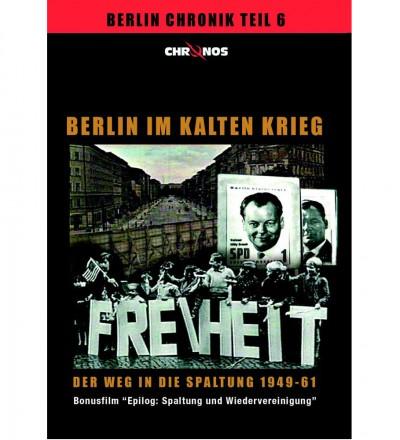kalter_krieg_cover