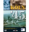 koeln_cover