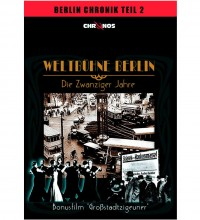 weltbuhne_cover