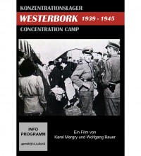 westerbork_cover